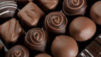 شنیدن موسیقی، طعم شکلات را تغییر میدهد!
