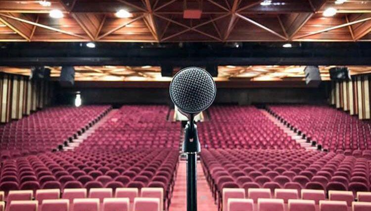 چالشی به نام لغو کنسرتهای قانونی