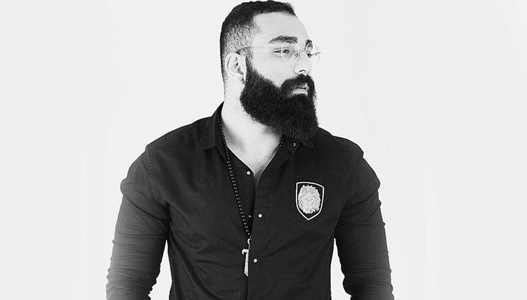 آخرین جزئیات پرونده قتل خواننده سرشناس رپ