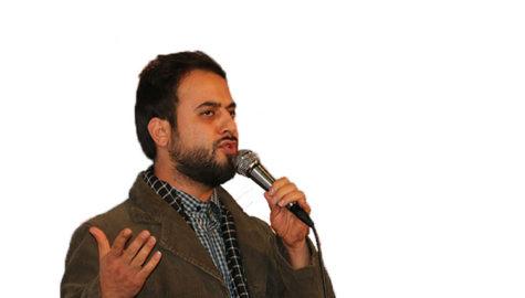 حمزه موسوی