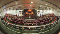 جزئیات جدیدترین سالن کنسرت در تهران