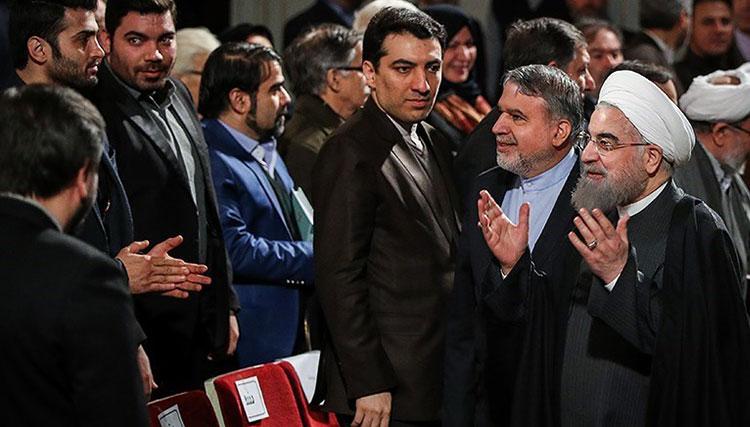 چرا کنسرت ها در دولت دوم حسن روحانی همچنان لغو می شوند؟