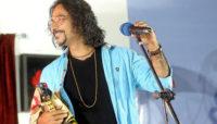 شادترین ساز ایرانی در مشهد نواخته شد!