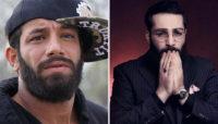 امیر تتلو مادر حمید صفت را مقصر اصلی پرونده قتل این خواننده دانست!