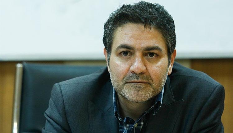 اعضای شورای سیاستگذاری فستیوال موسیقی کلاسیک ایرانی منصوب شدند