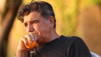 کیهان: محمدرضا شجریان حامی خشونت و آشوب است!