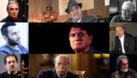 ویدیو تبریک اهالی هنر، ورزش و سیاست به مناسبت زادروز محمدرضا شجریان!