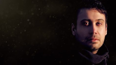 جدیدترین آلبوم محسن چاوشی