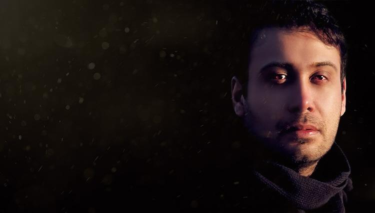 آلبوم جدید محسن چاوشی با نام «ابراهیم» به بازار میآید