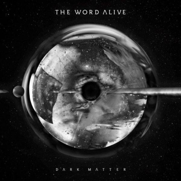 مروری بر آلبوم Dark Matter از رندی نیومن