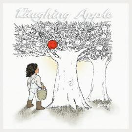 مروری بر آلبوم The Laughing Apple اثر یوسف اسلام