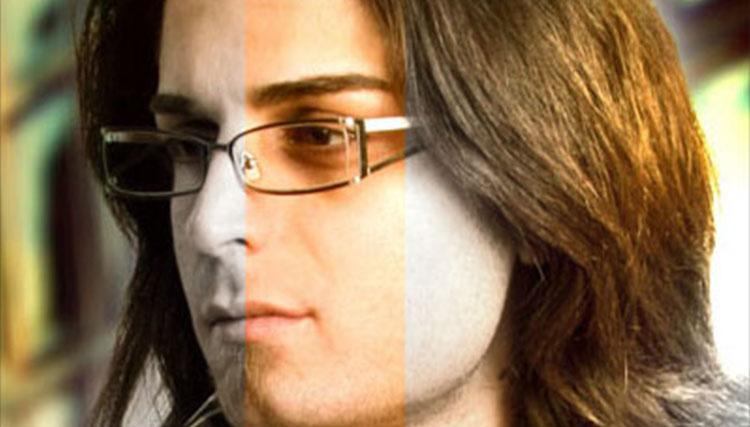درباره مرگ حامد هاکان و زیر زمینی های موسیقی