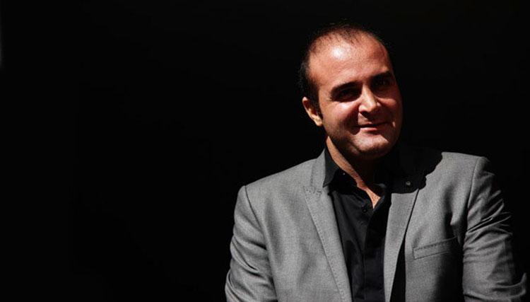 جوابیه خواننده شهرزاد به محکومیت سرقت ادبی!
