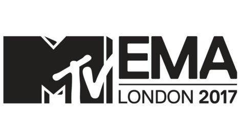 سویفت بازنده مراسم اهدای جایزۀ موسیقی MTV اروپا