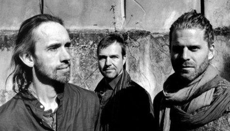 «Open Source Trio» از «آمیرا» رونمایی میکند
