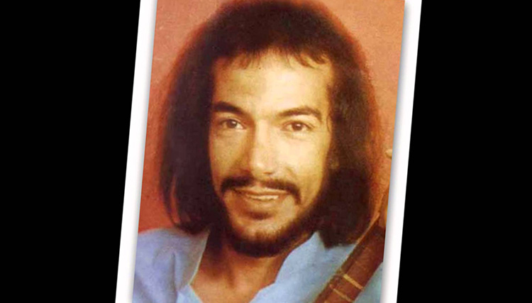 خواننده با سابقه موسیقی ایرانی در ۷۱ سالگی درگذشت