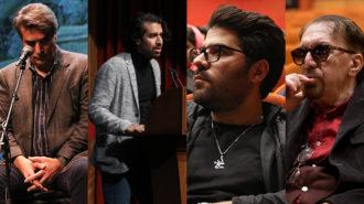 گردهمایی اهالی موسیقی برای کمک به زلزله زدگان کرمانشاه