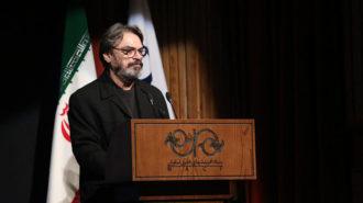 حسین علیزاده: نباید انتظار داشته باشیم دولتها برایمان کاری کنند