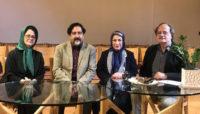 اعلام اسامی راهیافتگان به مرحله نهایی جشنواره موسیقی ایرج بسطامی