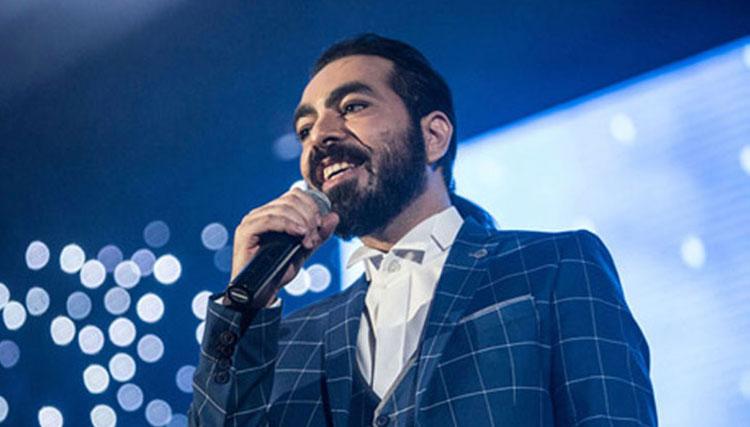 کامران رسول زاده و محمدرضا کوهستانی ترانه سرایان نمایش موزیکال الیورتوئیست