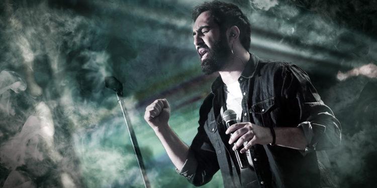 36 سالگی مهدی یراحی