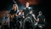 متالیکا کنسرت رایگان آنلاین برگزار میکند!