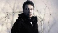 محسن چاوشی برای زلزلهزدگان غرب کشور نوشت