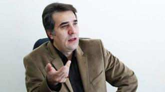 جدیدترین توضیحات مدیر جشنواره موسیقی فجر درباره این رویداد