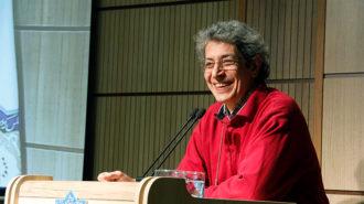 نادر مشایخی: یادگیری موسیقی در دانشگاه کار درستی نیست