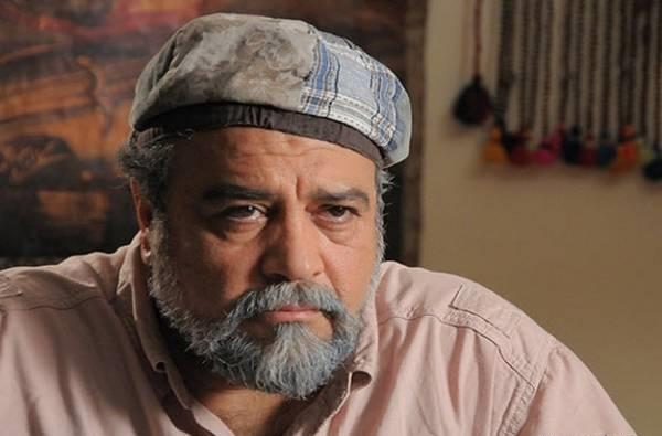 محمدرضا-شریفی-نیا
