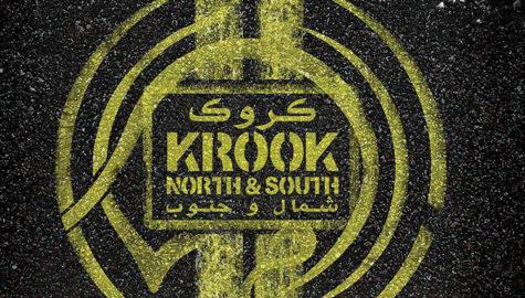 نخستین آلبوم گروه کروک منتشر شد