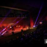 کنسرت هژیر مهرافروز