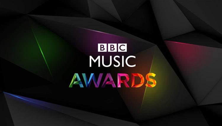 بی.بی.سی مراسم جایزه موسیقی خود را برگزار نکرد