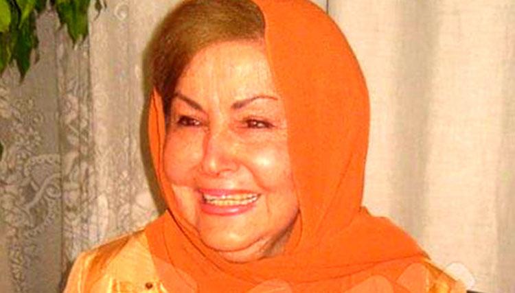 درگذشت ناگهانی خواننده موسیقی سنتی