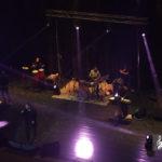 کنسرت بنیامین اردبیل