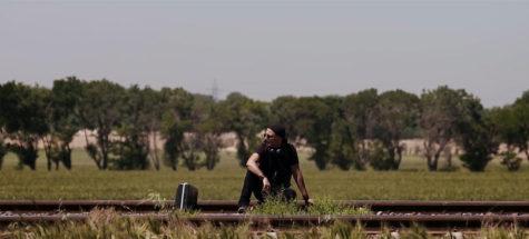 دانلود ویدیوی تناقض از هومن اژدری