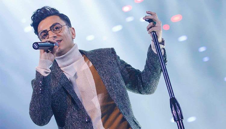 https://nava.ir/wp-content/uploads/2018/01/mohsen-ebrahimzadeh-concert.jpg
