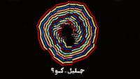 آلبوم موسیقی «کو؟» رونمایی و منتشر میشود