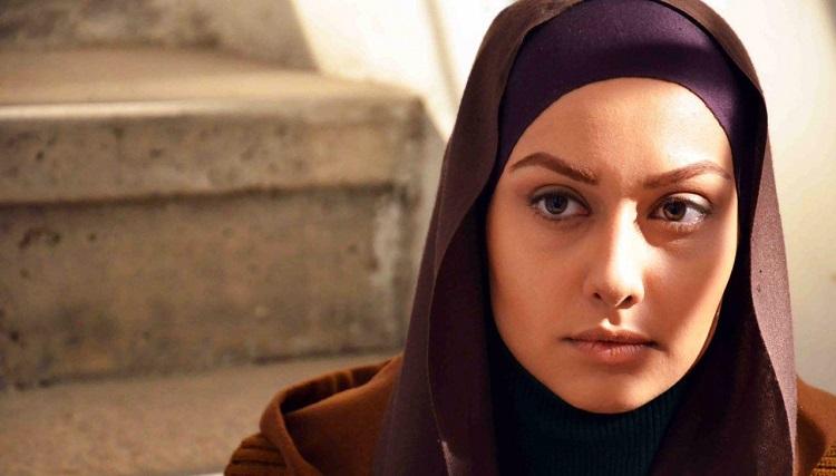 عاقبت صدف طاهریان بعد از کشف حجاب در خارج از کشور/عکس