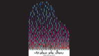 رسیتال پیانو مروای نیک به سرپرستی عباس کاظمی برگزار میشود