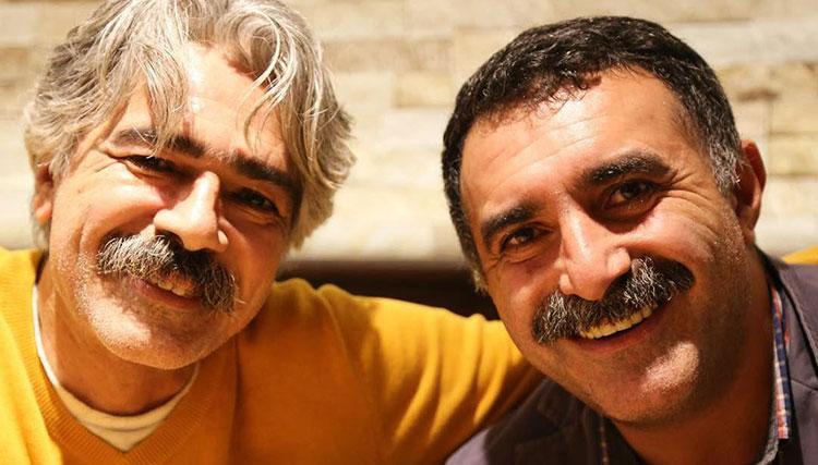 کیهان کلهر و اردال ارزنجان در تهران کنسرت میدهند