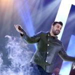 کنسرت احسان خواجه امیری ۱۸ بهمن