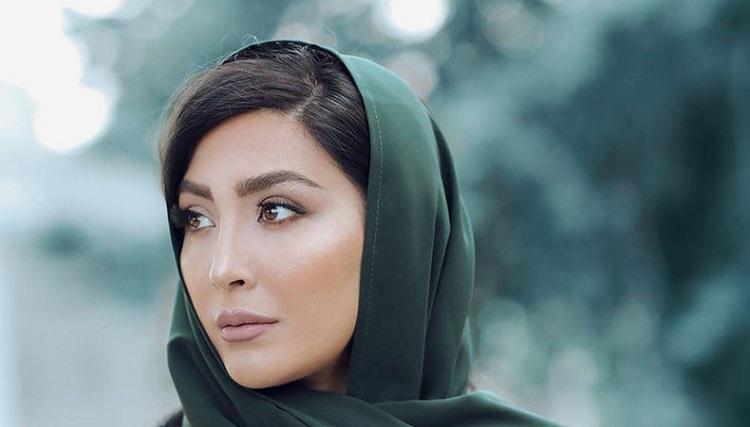 تیپ متفاوت بازیگران مشهور زن در کیش+عکس