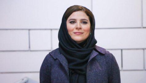 سحر دولتشاهی بازیگر