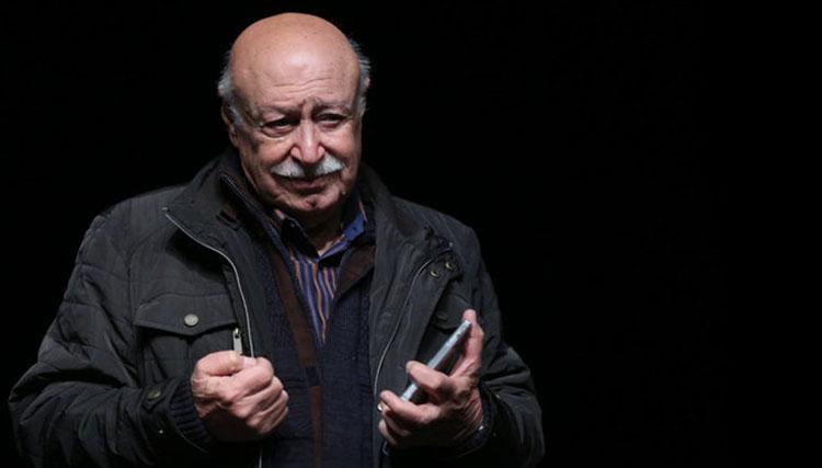 فرهاد فخرالدینی رییس شورای عالی خانه موسیقی شد