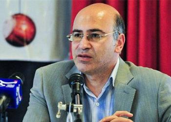 علی ترابی مدیرکل دفتر موسیقی وزارت ارشاد شد