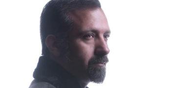 اثر متفاوت محسن حسینی در مقام خواننده منتشر شد