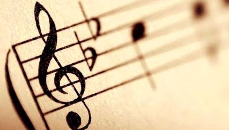 خواننده پیشکسوت موسیقی درگذشت