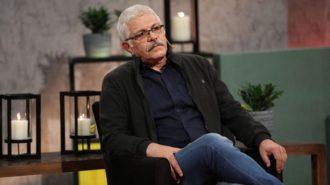 آقای بازیگر درباره علت کاهش مخاطبان «شهرزاد» می گوید