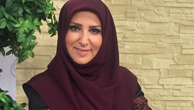 ظاهر متفاوت و دیده نشده خانم مجری مشهور + عکس